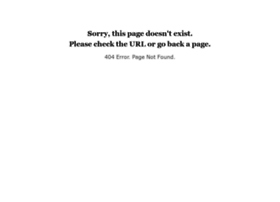 classes.how-to-make-jewelry.com