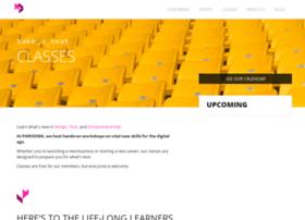 classes.parisoma.com