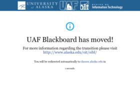 classes.uaf.edu