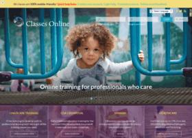 classesonline4u.com
