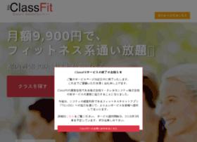 classfit.net