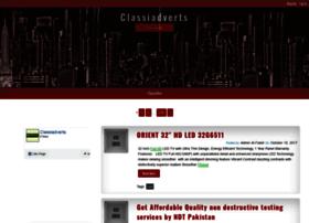 classiadverts.com