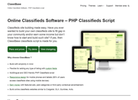 classibase.com