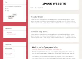 classic-blog.headstartcms.com