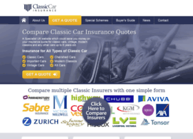 classic-car-insurance.co.uk