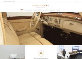 classic-cars.de