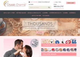 classic-charms.com