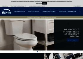 classic-colors.com