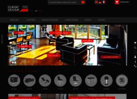 classic-design24.com