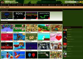 classic-games.1001pelit.com