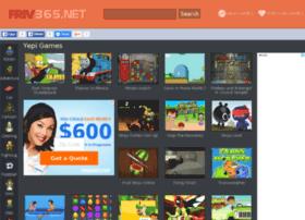 classic-games.yepi365.com