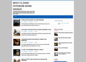 classic-interior-design.blogspot.com