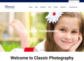 classic-photo.com