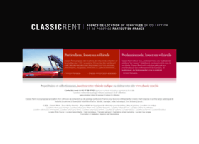 classic-rent.fr
