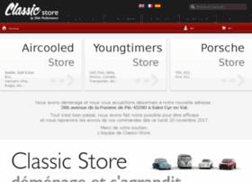 classic-store.com
