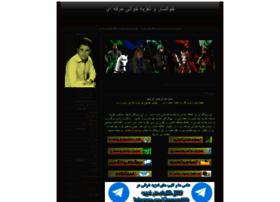 classic-tazyeh.blogfa.com