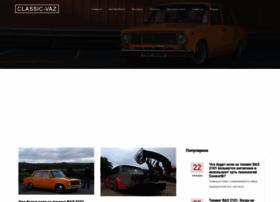 classic-vaz.info