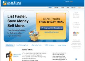 classic.auctiva.com