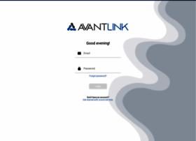 classic.avantlink.com.au