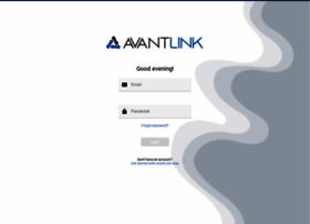 classic.avantlink.com