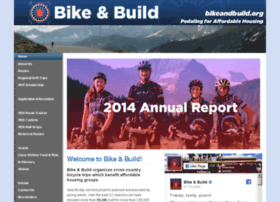 classic.bikeandbuild.org