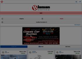 classic.bismanonline.com