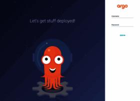 classic.fontshop.com
