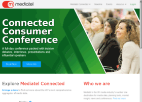 classic.mediatel.co.uk