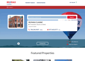 classic.remax-georgia.com