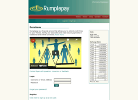 classic.ripplepay.com