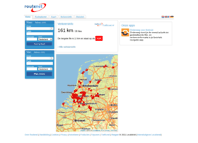 classic.routenet.nl