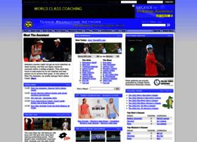 classic.tennisrecruiting.net