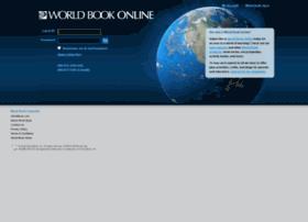 classic.worldbookonline.com