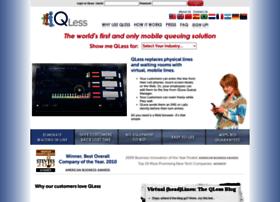 classic2.qless.com