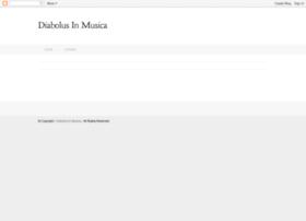 classical-pippo9.blogspot.de
