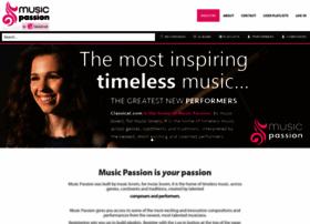 classical.com