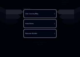 classicalcicerone.com
