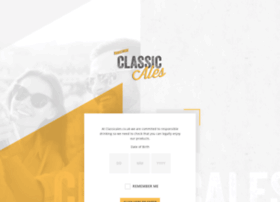 classicales.co.uk
