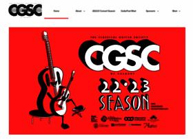 classicalguitarsocietyofcalgary.com