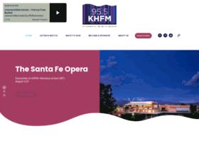 classicalkhfm.com