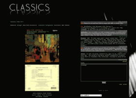 classicallibrary.blogspot.com