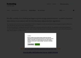 classicallinks.ie