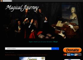 classicalmjourney.blogspot.ro