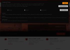 classicalnext.com