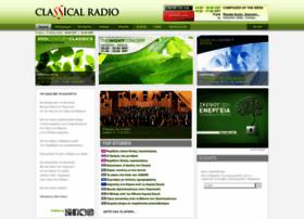 classicalradio.gr