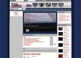 classicamiga.com