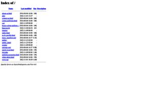 classicbirdexports.com
