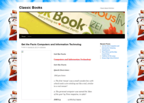 classicbookspublisher.wordpress.com
