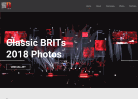 classicbrits.co.uk