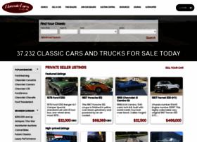 classiccar.com